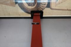 Cinturón-alta-visibilidad4_tn