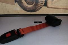 Cinturón-alta-visibilidad5_tn