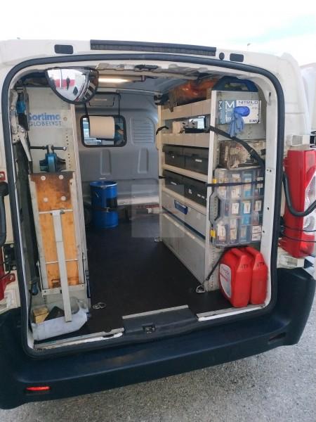 Servicio Técnico Tecnodelsa-9