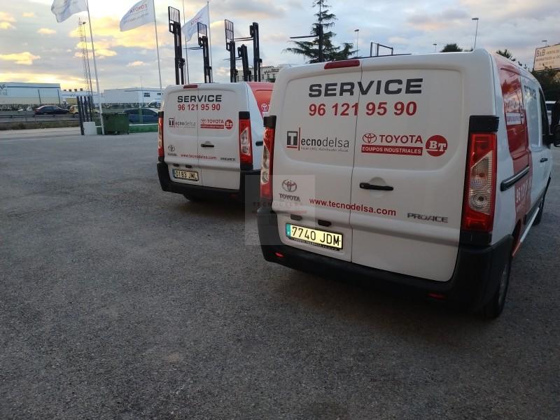 Servicio Técnico Tecnodelsa-5