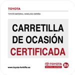 Logo-CARRETILLAS-DE-OCASION-CERTIFICADAS-jpg