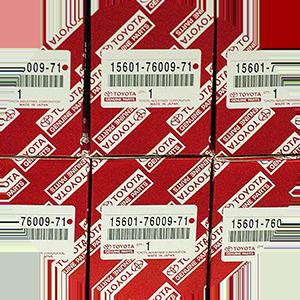 recambios-cajas
