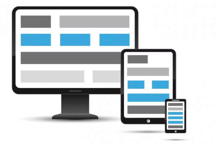 what-is-responsive-web-design-700x466.png