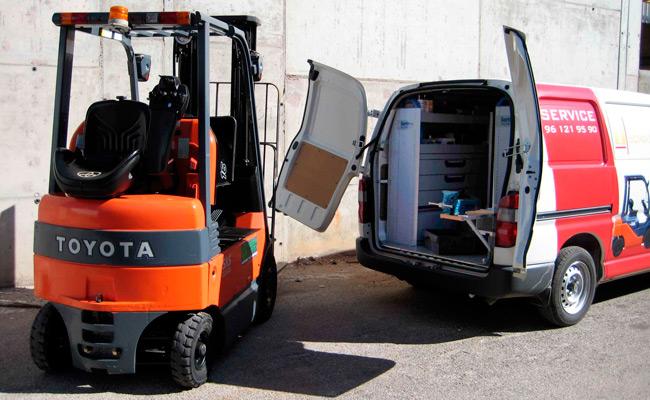 servicio-tecnico-carretillas-toyota-bt