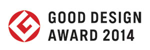 Toyota Geneo: Good Design Award