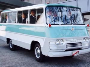 6-buses
