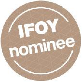 premios ifoy
