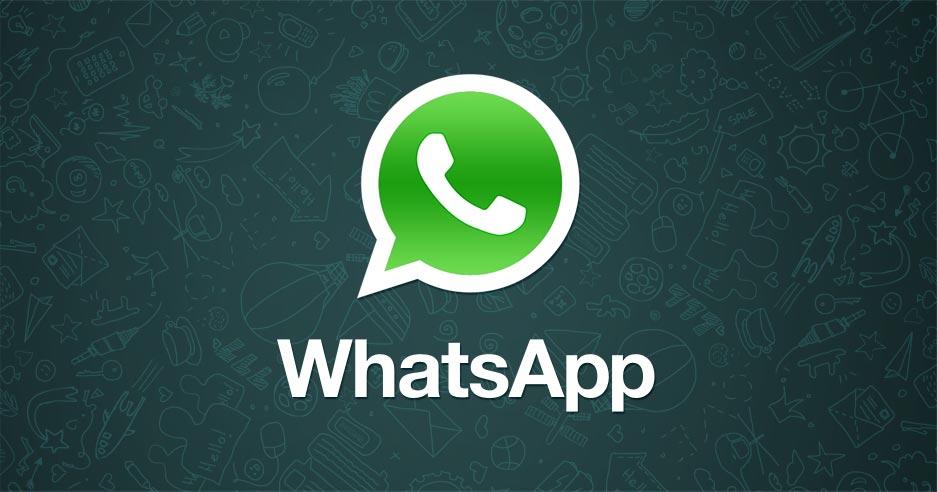 WhastApp Tecnodelsa